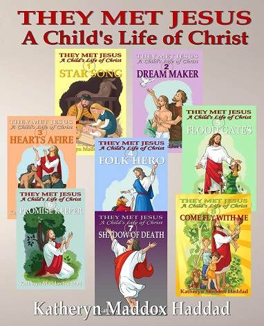 0-CHILD'SCartoonMetJesusCOVER-Medium